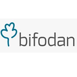 Bifodan