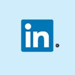 LinkedIn Human Synergies