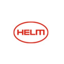 Helm Benelux