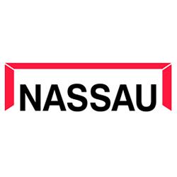 Nassau Doors