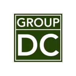 Group DC